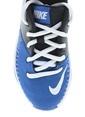 Nike Nike Team Hustle D 7 Low (Ps) Siyah